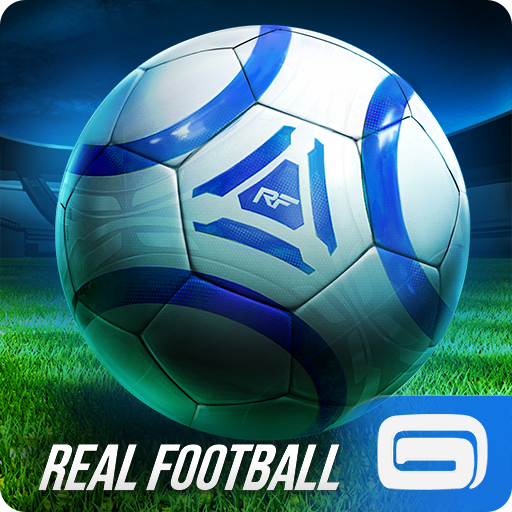 Real Football  Hack Resources (Android/iOS) proof