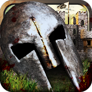 Heroes and Castles Mod Apk 1.00.14.0