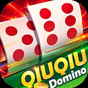 Download Domino Qiuqiu Domino 99 Domino Qq Mod Apk 1 9 5 Free Purchase