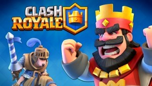 Clash royale hack version apk | gemscochack. Com get unlimited gems.