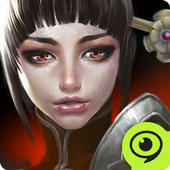 Darkness Reborn 1.5.4 APK + Mod (Unlimited money) for Android
