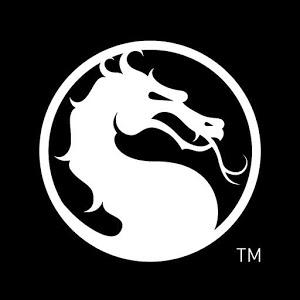 Mortal Kombat X v1 13 0 Mod Android Download APK - Unlimited