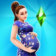 sims freeplay hack apk 5.33.3