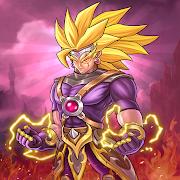 Myth Defense 2: DF Platinum (Mod Money) 1 3 8 APK - Unlimited Money