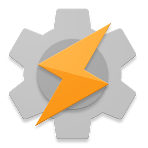 Tasker v5 0u6 Final [Paid] Cracked APK 5 0 Download - Free