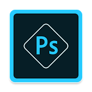 Adobe Photoshop Express:Photo Editor Collage Maker Mod Apk 5.9.570