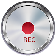 Download call recorder v1. 0. Apk android recorder apps.