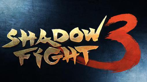 Shadow Fight 3 v1 0 3915 Mod Money  Hack Deutsch Resources (Android/iOS) proof