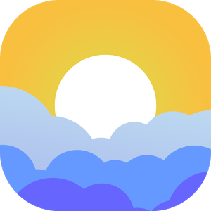 Bastion7 Weather Live Wallpapers Collection Pro V105