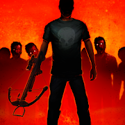 into the dead mod apk unlimited ammo and money 2.5.3