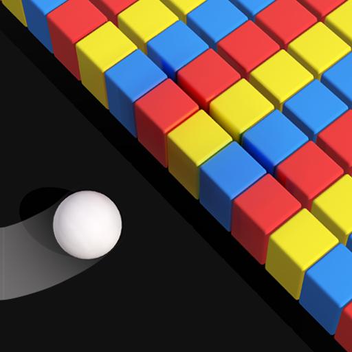 Color Bump 3D Mod v1 0 6 v2 (Mod Menu) APK - Unlimited Money