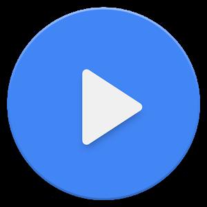 Mx player pro v1. 9. 5 apk 1. 9. 5 download free apps apk download.