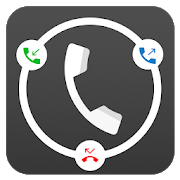 Call Log Analytics and Manager Mod Apk 1.3