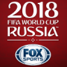 FOX Sports: 2018 FIFA World Cup(TM) Edition (Android TV) APK