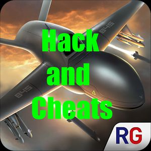 Download Drone : Shadow Strike Hack and Cheats APK 1 7