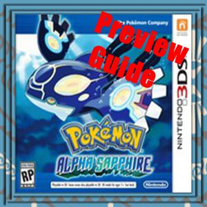 pokemon ruby and sapphire download apk