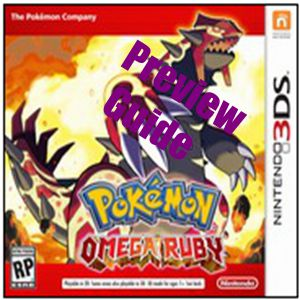 pokemon omega ruby for android apk