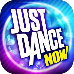 Just Dance Now Hack - Unlimited VIP Pass APK