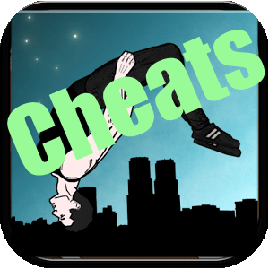 Download backflip madness cheats and walkthrough apk 1. 9 only in.