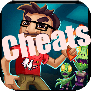 Rooster Teeth vs  Zombiens Cheats and Tips APK 1 5 Download