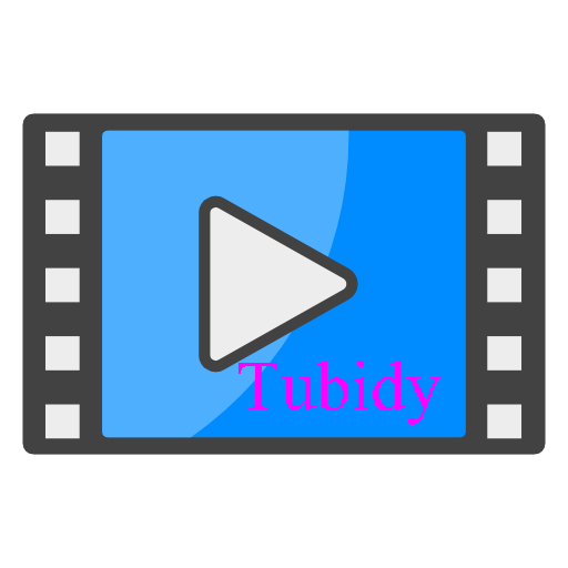 Download Tubidy HD Video Downloader APK 1 1 - Only in