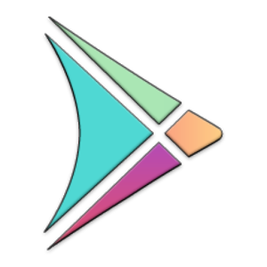 Play store pro apk android | Google Play Store 15 5 22 Apk +