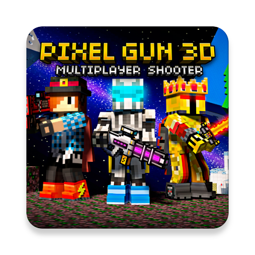Pixel Gun 3D Mod and Hack   Unlimited Money Gems Coins  Hack Resources (Android/iOS) proof