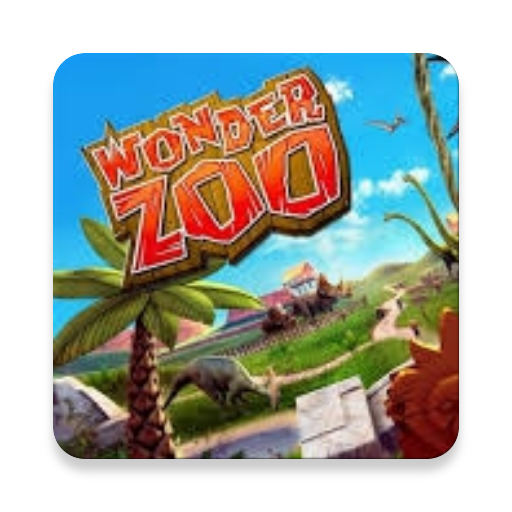 Wonder Zoo   Animal rescue Mod and Hack   Unlimited Coins and Peanuts  Hack Resources (Android/iOS) proof