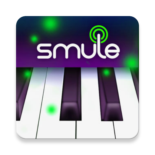 Download magic piano by smule mod and hack apk + mod apk + obb.