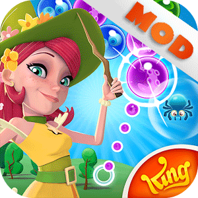 bubble witch saga apk download