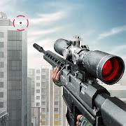 Download Sniper 3D Assassin Shoot To Kill Cheats And Hack