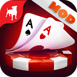How to get free chips zynga poker android how to find friends on zynga poker without facebook