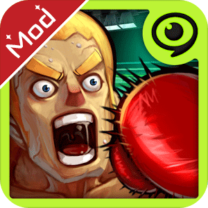 Punch Hero Mod and Hack   Unlimited Money MOD  Hack Resources (Android/iOS) proof