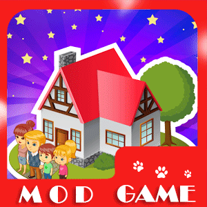 Design This Home Mod and Cheats APK 1.40 Download - Free Games APK ...