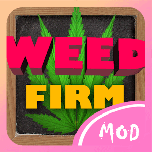 Weed Firm RePlanted Mod and Hack   Unlimited Money  Hack Resources (Android/iOS) proof
