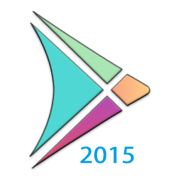 Free Store 2015 APK
