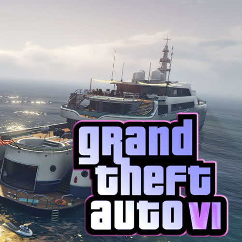 GTA 6 Grand Theft Auto VI  Hack Resources (Android/iOS) proof