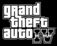 Grand Theft Auto IV - GTA 4  Mod+Obb Data