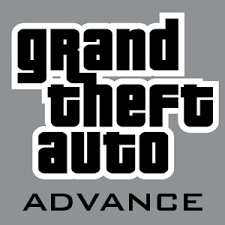 Grand Theft Auto:Advance + OBB Data