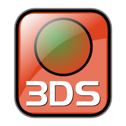 3ds emulator android apk free