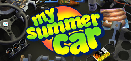 My Summer Car  Hack Resources (Android/iOS) proof
