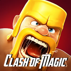 Clash of Magic   Private Servers for CoC  Hack Resources (Android/iOS) proof