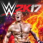 WWE 2K17  Hack Resources (Android/iOS) proof