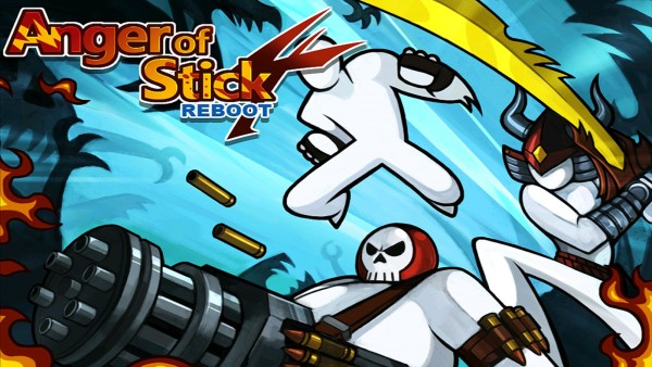 anger of stick 4 mod apk android 1