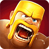 Clash of Clans  v9.24.1 android Download + Mod APK