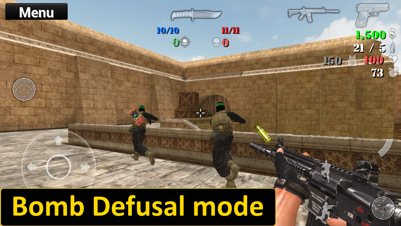 download game special forces group 2 mod apk android 1.com