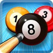 8 Ball Pool v3 10 1 Mod  Hack Resources (Android/iOS) proof