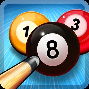 Pool patcher ball v1 8 8 Ball