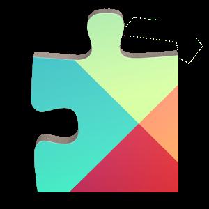 Google Play Store 5 9 11 build 3 [13 2 MB] APK - Unlimited Money Mod
