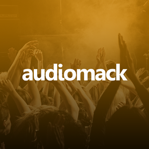 Audiomack Download New Music v4 2 2 APK - Unlimited Money